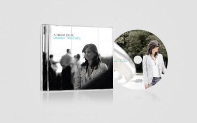 CD Dayana Trindade