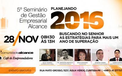 Cartaz_5Seminario_Empreendedores_28_11_