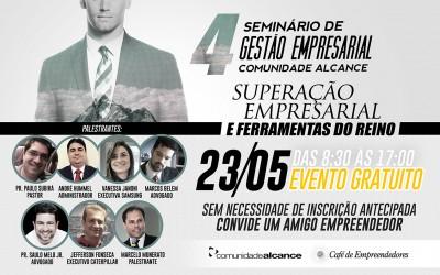 Convite_Empreendedores_23_05_Palestrantes