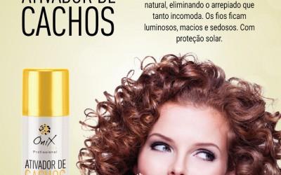 Flyer_Ativador_Cachos_Onix-06