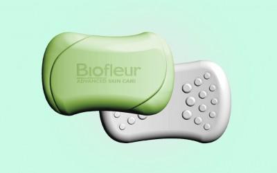 Sabonete - biofleur