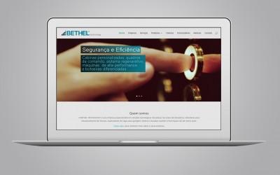 Site - Bethel