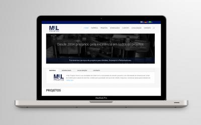Site_MJL
