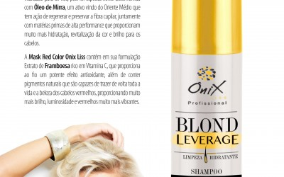 flyer_blond_leverage