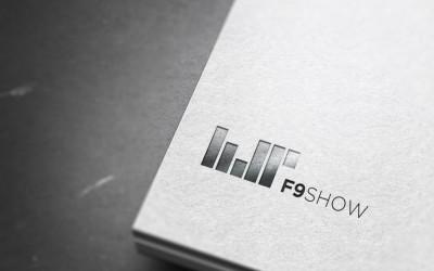 logo-F9-show