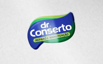 logo-dr-conserto