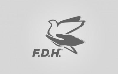 logo-fdh-01