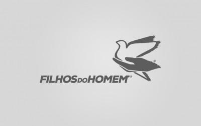 logo-fdh-02