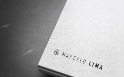 logo-ml-1