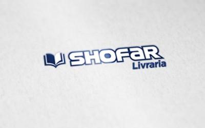 logo-shofar-livraria