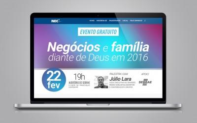 site-NEC