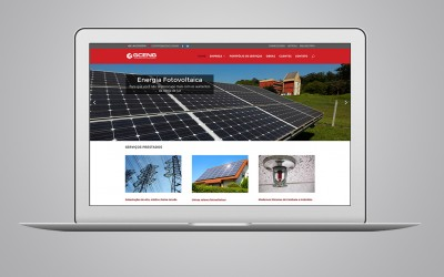 site-gceng