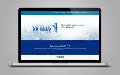 site-sogelo