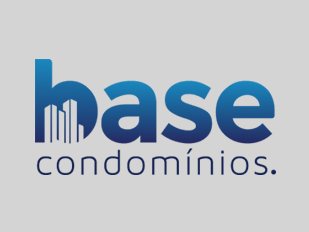 Logo - Base Condominios