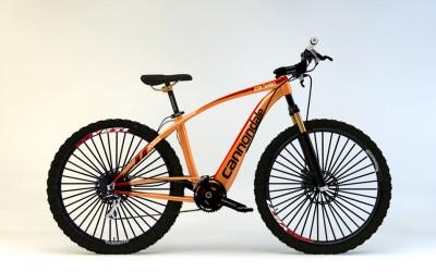 Bike_Render_4